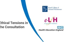 Ethical Tensions in the Consultation