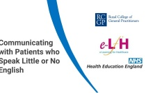 Communicating with Patients who Speak Little or No English