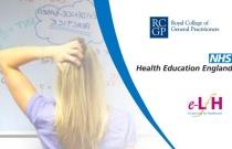 Evidence-based Practice Case-based Assessment