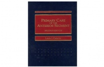 Primary Care of the Anterior Segment, 2nd Edition: CHAPTER 5. DIAGNOSES OF THE CORNEA