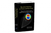 Wavefront Science in Vision and Eye Care (Textbook): SUBJECT INDEX