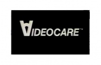 VIDEOCARE SERIES: VIDEOTAPE 1A.  DIAGNOSTIC PROCEDURES FOR EYELIDS AND SURROUNDING STRUCTURES (30 minutes)