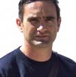 Dr Remo Lobetti BVSc, MMedVet (Med), PhD, Dipl. ECVIM