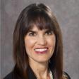 Dr Melissa Barnett OD, FAAO, FSLS