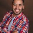 Mr. Eric Garcia