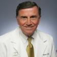 Dr Louis (Lou) Catania O.D., F.A.A.O., D.Sc.(Hon)
