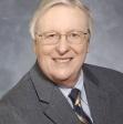 Dr Oscar Fletcher DVM, PhD