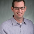 Dr Kyle Malter DVM, DACVPM