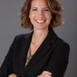 Dr Rebecca Kammer OD, PhD