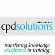Professor CPD Solutions