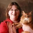 Ms Katherine Dobbs RVT, CVPM, PHR