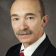 Dr Douglas Benoit OD