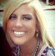 Ms Kara Welty