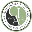 California Lawyers for the Arts
