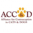Alliance for Contraception in Cats & Dogs