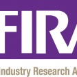 Furniture Industry Research Association (FIRA)