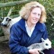 Dr Fiona Lovatt