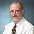 Dr John O'Donnell O.D.