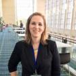 Mrs Danielle Provost CVT, VTS(ECC)