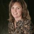 Ms Debbie Mann LCSW