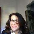 Ms Audra Sbarra LCSW