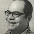 Gregg Baldwin OD