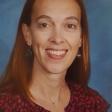Ms. Amy Lambe M.Ed.  NBCT