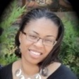 Dr Natalie  Moore-Bembry Ed.D, MSW, LSW