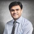 Neeraj K Singh, BSc(Hons.)Optom, MPhil