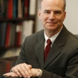 Gerald Lowther O.D., Ph.D.
